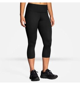 Brooks Brooks Greenlight Essential Capri