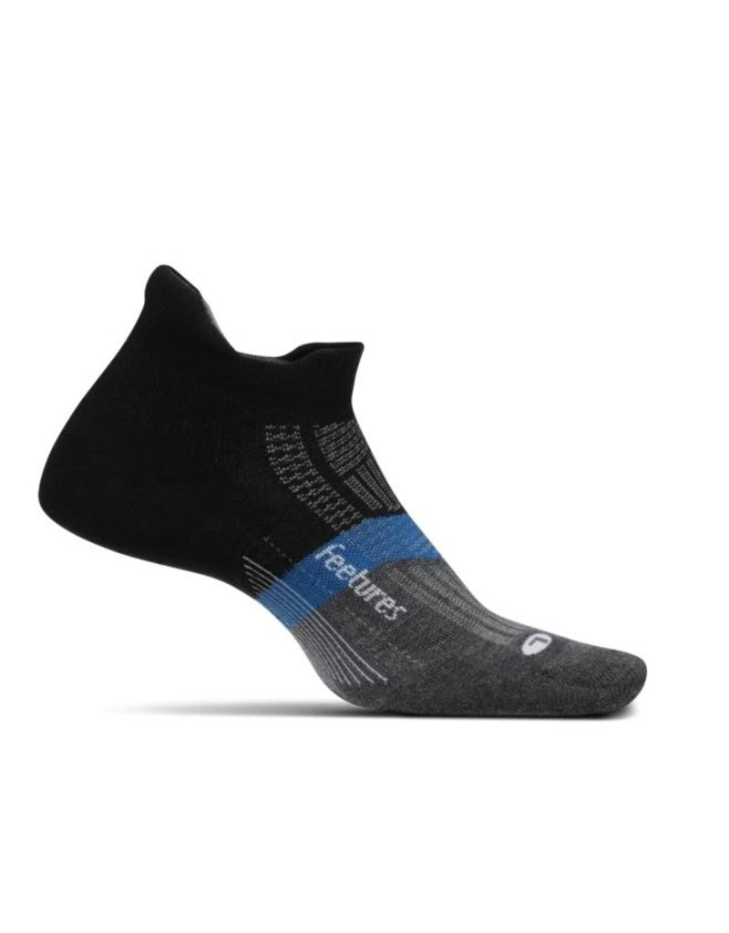 Feetures Feetures Elite Max