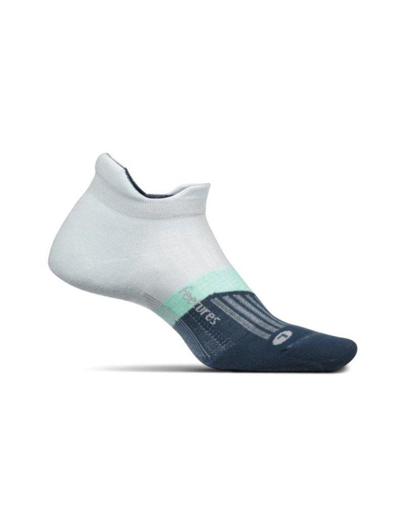 Feetures Feetures Elite Light Cushion
