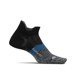 Feetures Feetures Elite Ultra Light