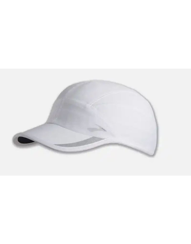 Brooks Brooks PR Lightweight Hat