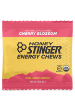 Honey Stinger Honey Stinger Chew Single
