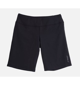 Brooks Brooks Venture Bermuda Short