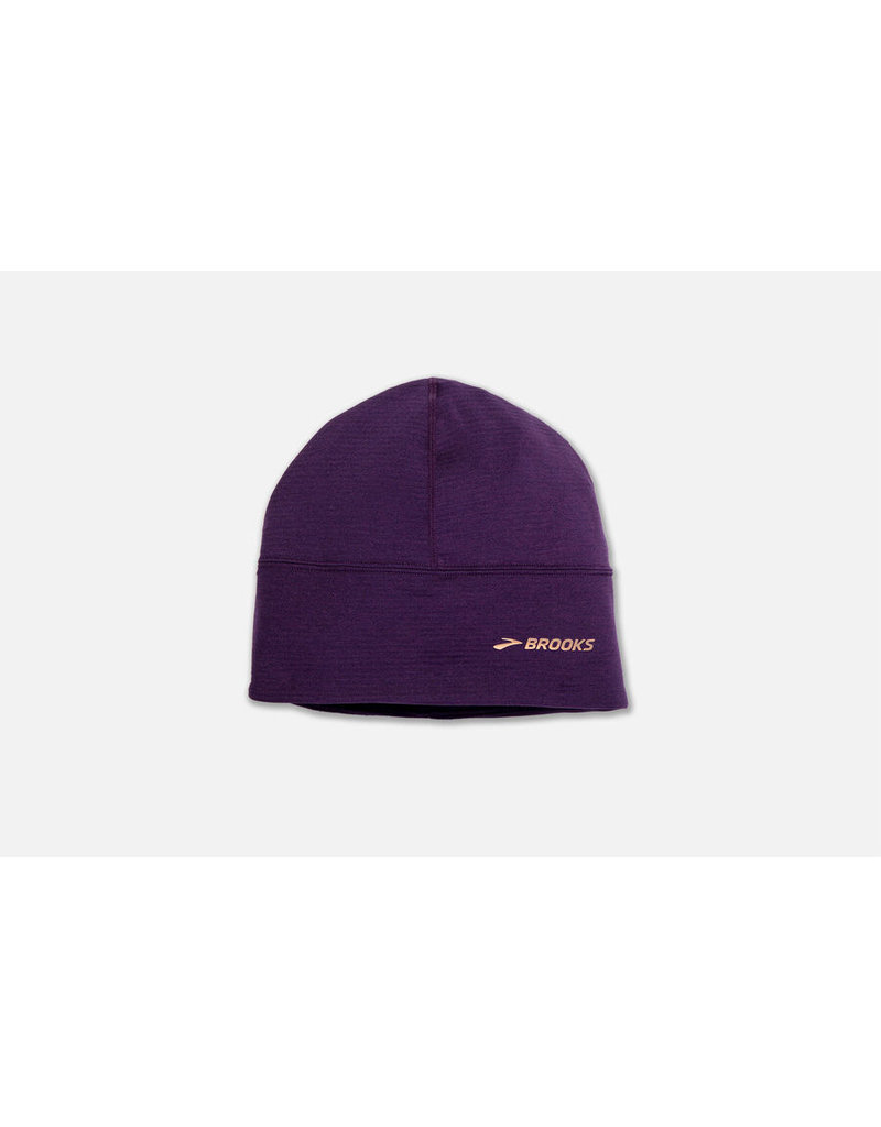 Brooks Brook Thermal Notch Beanie