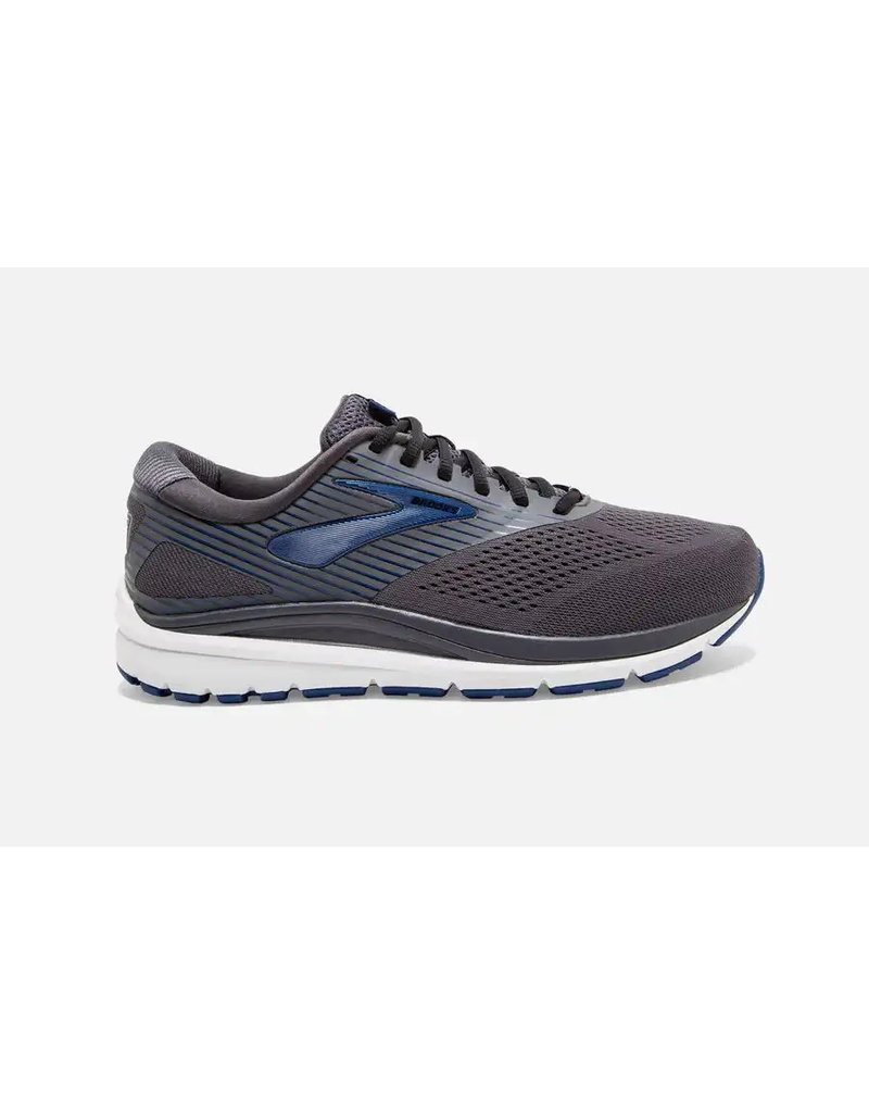 Brooks BROOKS ADDICTION 14 MENS