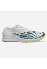 New Balance NEW BALANCE 1500 VERSION 6 WOMENS
