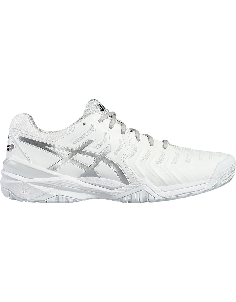 Asics ASICS GEL-RESOLUTION 7 WOMENS