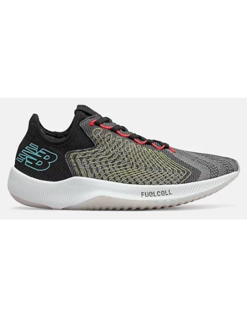 New Balance NEW BALANCE FUELCELL REBEL MENS