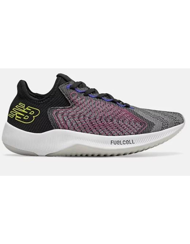 New Balance NEW BALANCE FUELCELL REBEL WOMENS