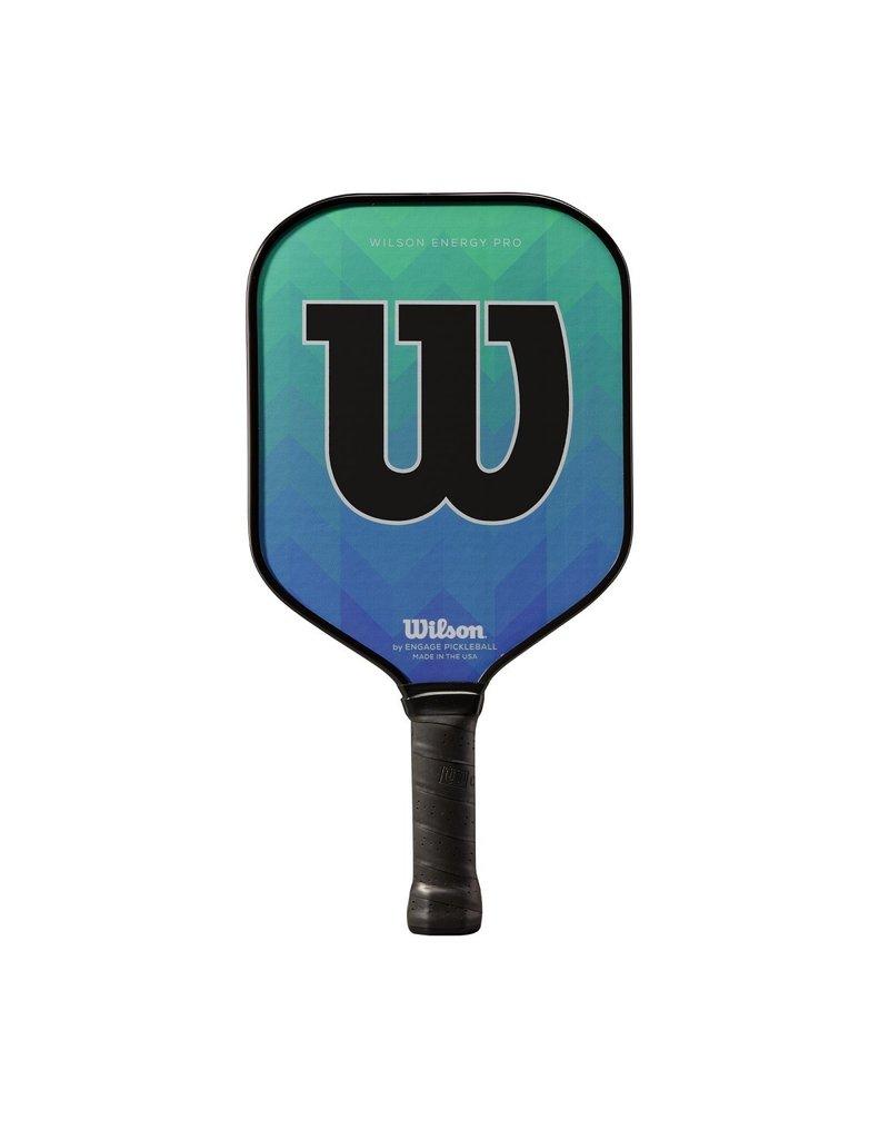 Wilson WILSON ENERGY PRO 2 BLUE