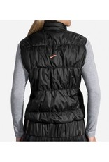 Brooks Brooks Cascadia Thermal Vest