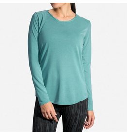 Brooks Brooks Distance Long Sleeve