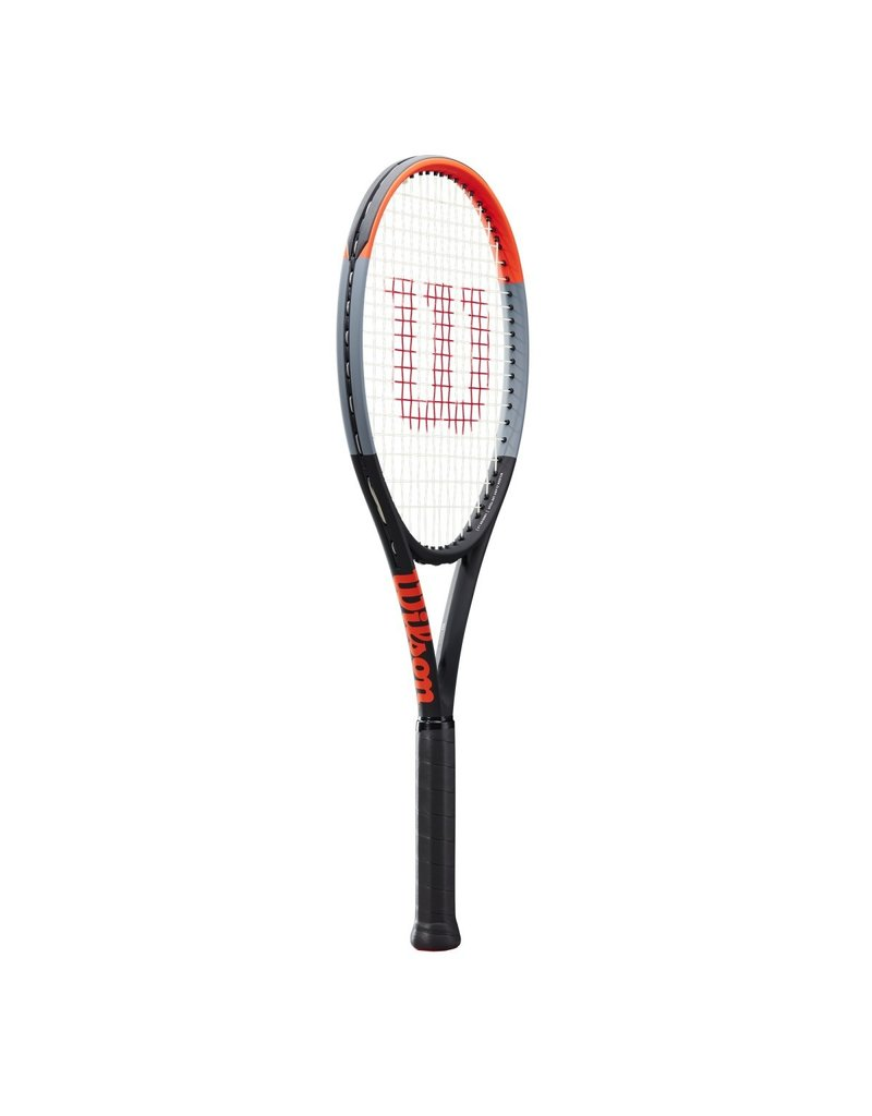 Wilson Clash 100 Pro (Formerly Tour) Tennis Racket