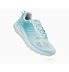 HOKA HOKA CLIFTON 6 WOMENS