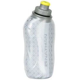 Nathan Nathan SpeedDraw Insulated Flask