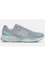 New Balance NEW BALANCE FRESH FOAM 880 V10 WOMENS