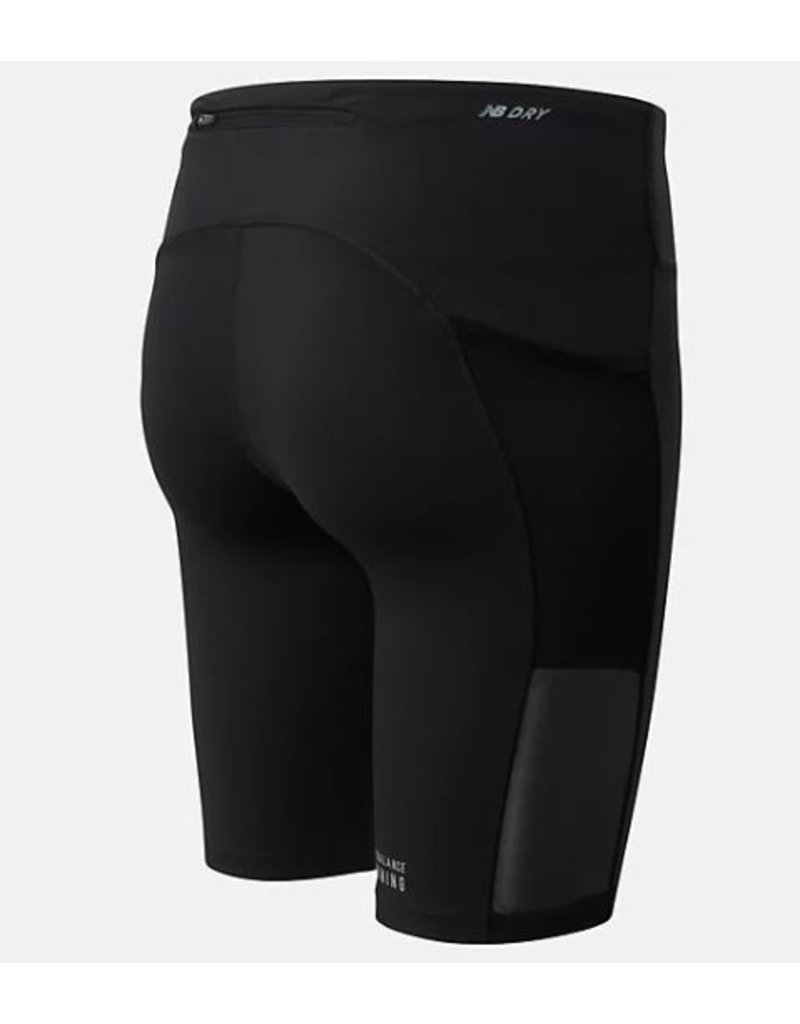 New Balance New Balance Impact Run Bike Short