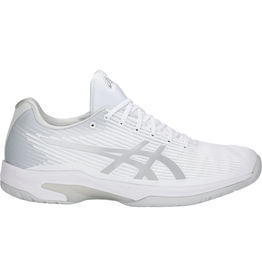 Asics ASICS SOLUTION SPEED FF MENS