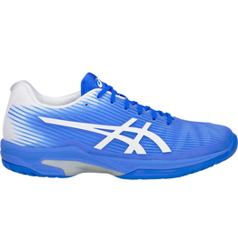 Asics ASICS SOLUTION SPEED FF WOMENS