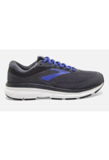 Brooks BROOKS DYAD 10 WOMENS