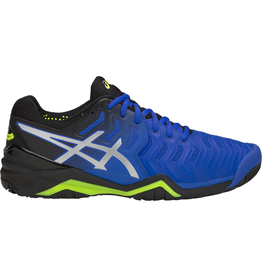 Asics ASICS GEL-RESOLUTION 7 MENS