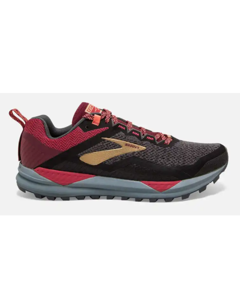 Brooks BROOKS CASCADIA 14 WOMENS