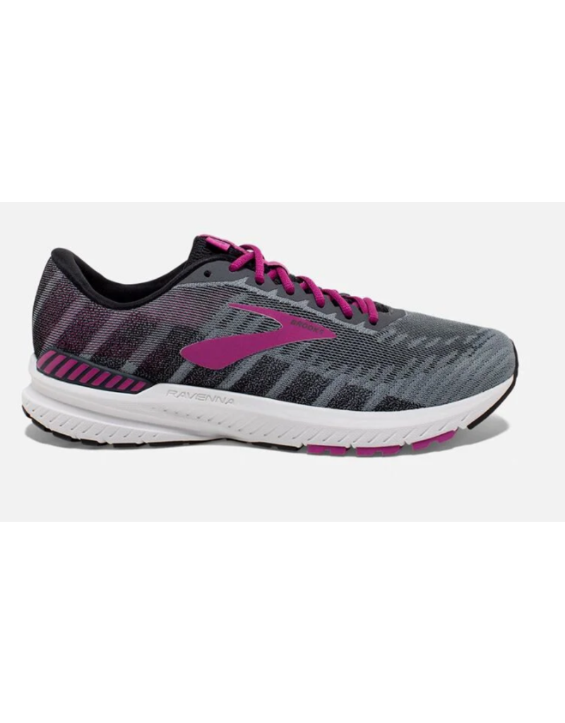 Brooks BROOKS RAVENNA 10 WOMENS