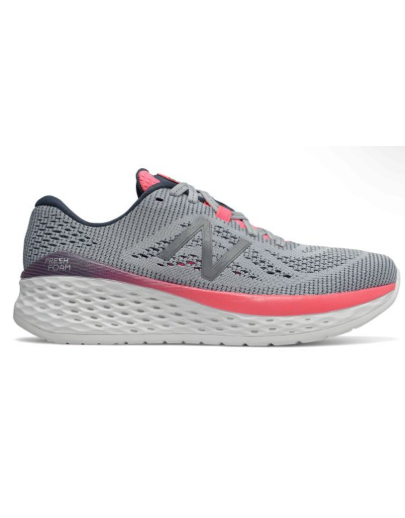 New Balance NEW BALANCE FRESH FOAM MORE WOMENS