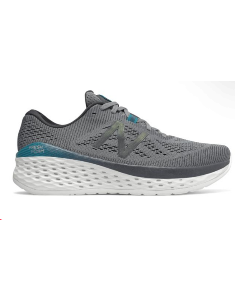 New Balance NEW BALANCE FRESH FOAM MORE MENS