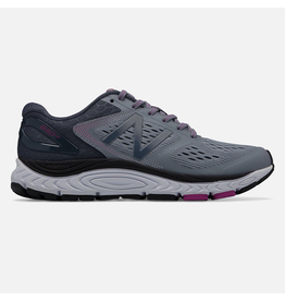 New Balance NEW BALANCE 840 VERSION 4 WOMENS