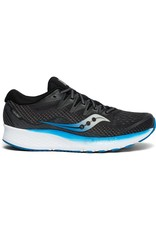 Saucony SAUCONY RIDE ISO 2 MENS