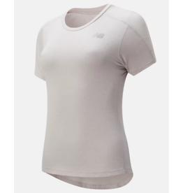 New Balance New Balance Impact Run Short Sleeve