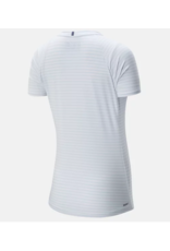 New Balance New Balance Seasonless Short Sleeve