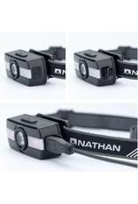 Nathan NATHAN NEUTRON FIRE RX 200 LU