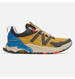 New Balance NEW BALANCE FRESH FOAM HIERRO V4 MENS