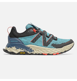 New Balance NEW BALANCE FRESH FOAM HIERRO V4 WOMENS