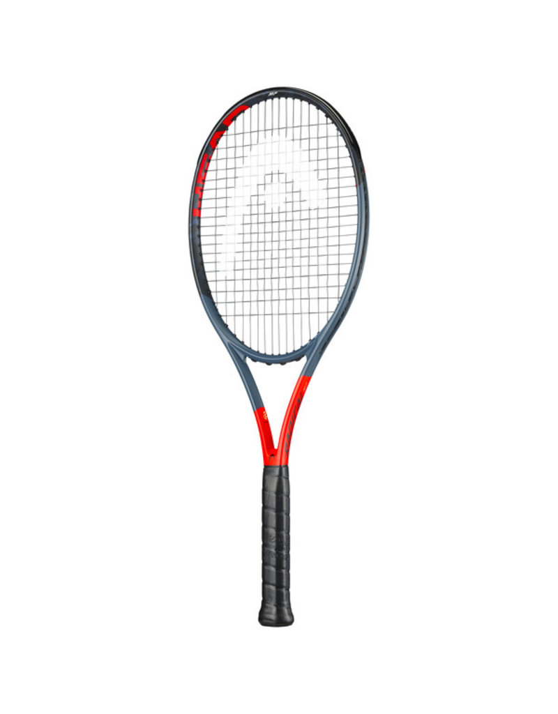 Head HEAD GRAPHENE 360 RADICAL MP