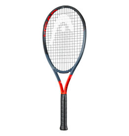 Head HEAD GRAPHENE 360 RADICAL PWR