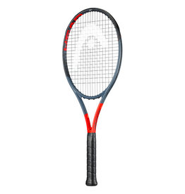 Head HEAD GRAPHENE 360 RADICAL S