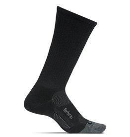 Feetures Feetures Merino 10 Cushion Crew
