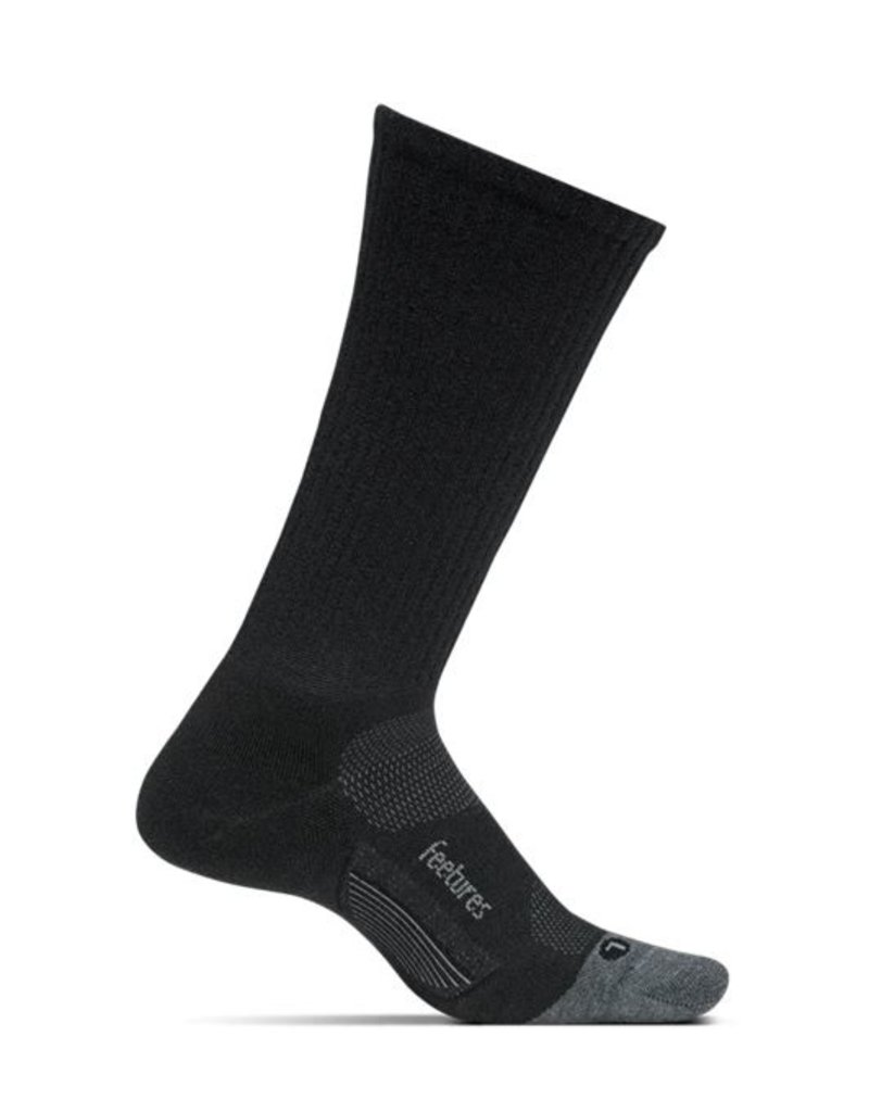 Feetures Feetures Merino 10 Cushion Crew