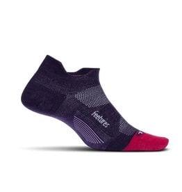 Feetures Feetures Merino 10 Cushion No Show