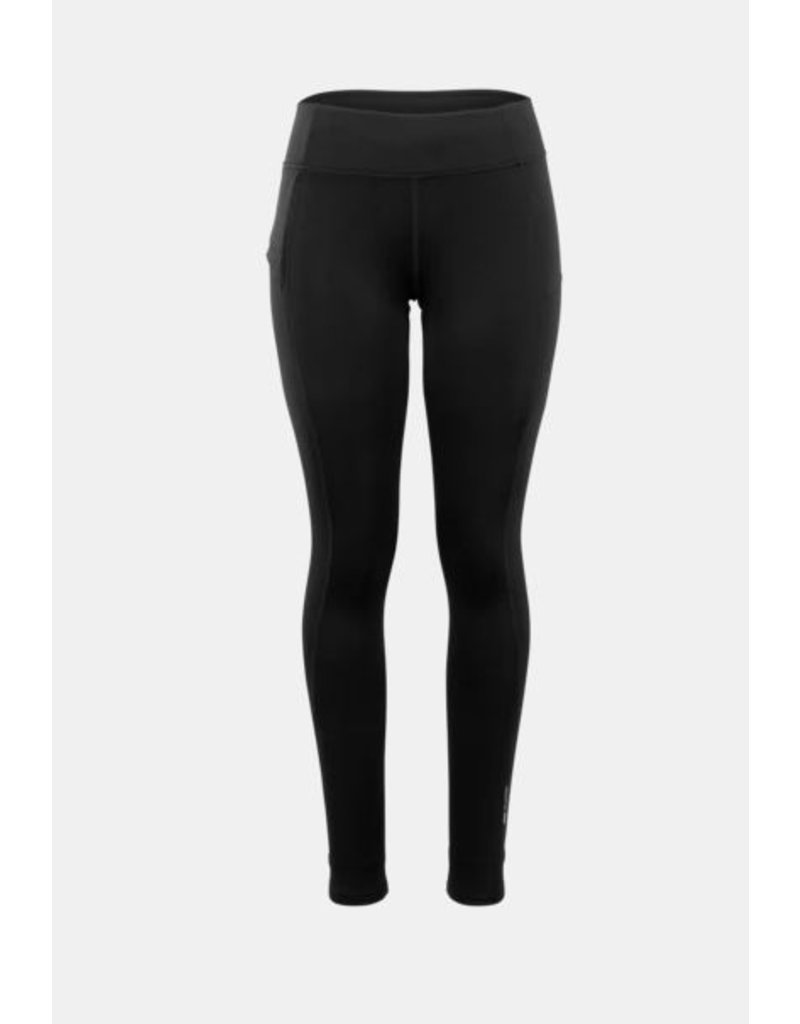 Sugoi Women's Subzero Tight