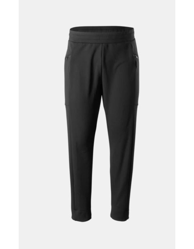 Sugoi Women's Zero Plus Pants
