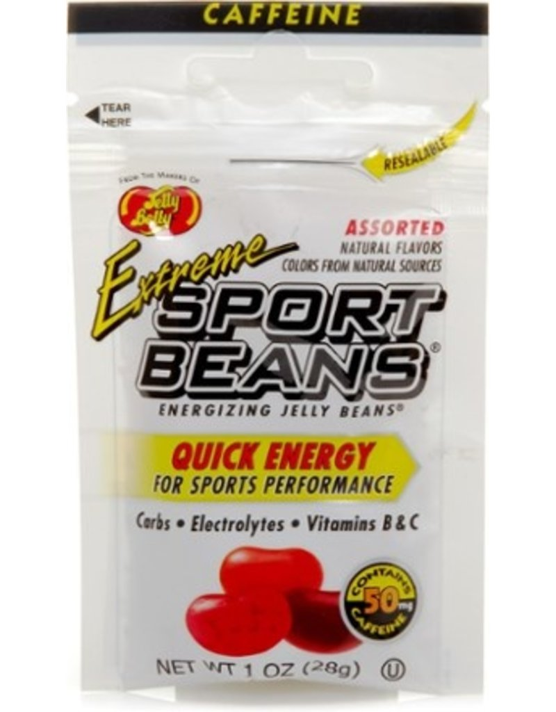JELLY Jelly Belly Sport Beans