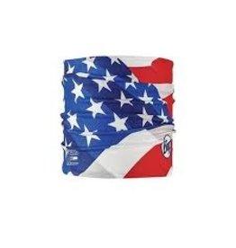 BUFF BUFF COOLNET UV+ HB USA