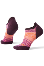 Smartwool Women's PHD Run Light Micro