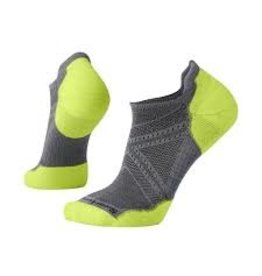 Smartwool Smartwool PHD Run Elite Micro