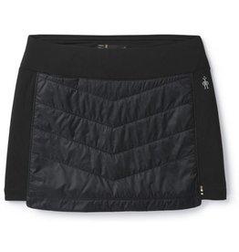 Smartwool Smartwool Smartloft 50 Skirt