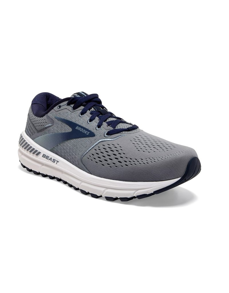 Brooks BROOKS BEAST 20 MENS